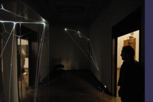 18 Carlo Bernardini Oltre L'attimo, ArteFiera Off, via Belle Arti 15, Bologna